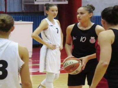 Utakmica Medveščak-Čelik nije odigrana