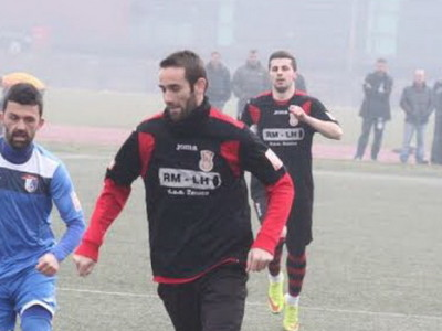 Suspendovana trojica igrača Čelika