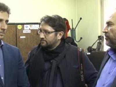 Direktor AA Balkan posjetio RTV Zenica