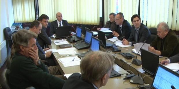 Vlada ZDK utvrdila Prijedlog budžeta