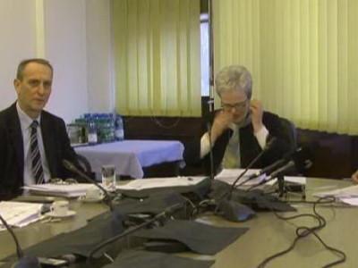 Odluke sa sjednice Vlade ZDK