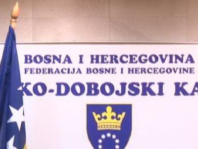 Zaključci sa sjednice Vlade ZDK