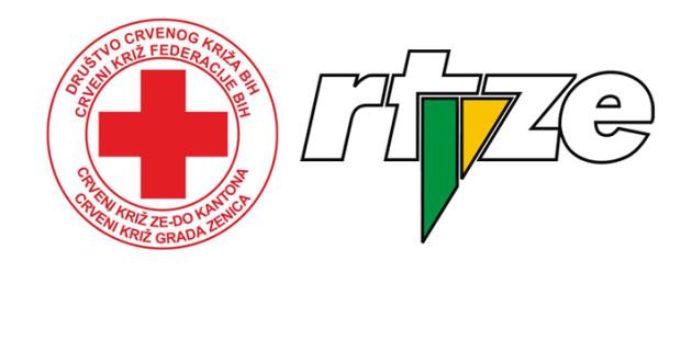 CK i TV Zenica-Akcija darivanja krvi