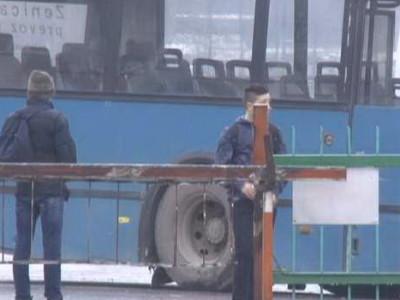Zenicatrans obilježava 58 godina postojanja