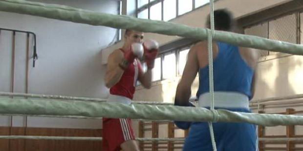 Zenički bokseri uspješni u Brčkom