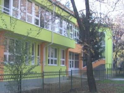 Upis za Program obaveznog predškolskog odgoja
