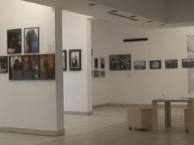 """Izložba fotografija sa Festivala """"Fotodoks"""""""