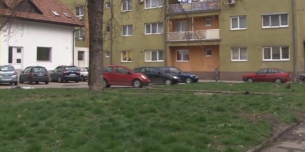 Od ubodnih rana sinoć preminuo Senid Kulačić