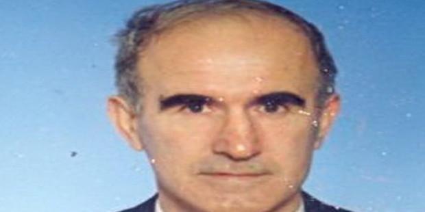 Komemorativni skup povodom smrti prof. Husejina Serdarevića