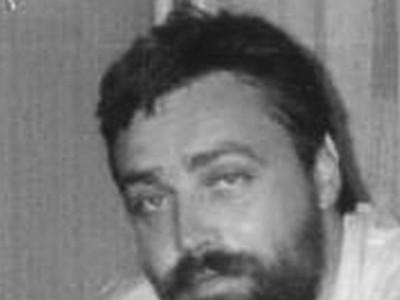 In memoriam: Goran Martinović 1959-2016