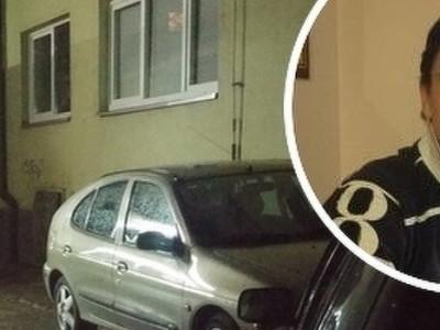 Uhapšen i treći osumnjičeni za ubistvo Senida Kulačića