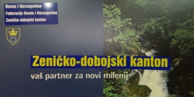 Vlada ZDK- Za Maglaj 170.000 maraka