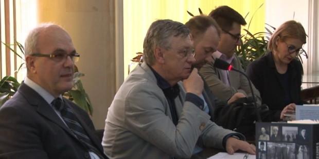 Izdavačka djelatnost BNZ u Hrvatskoj