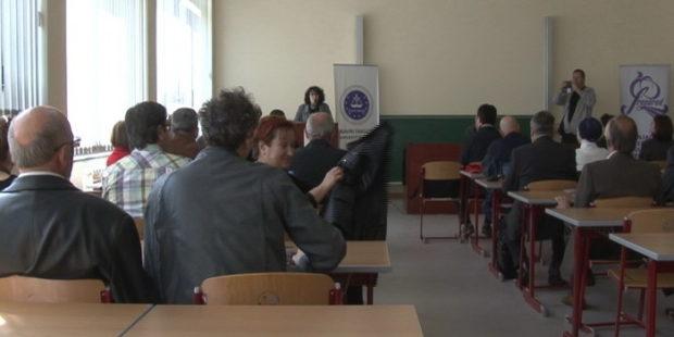 "Naučni skup ""Identitet Bošnjaka"""