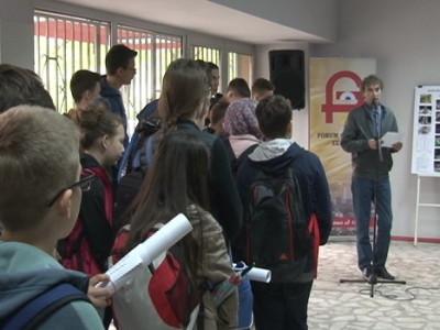 Obilježavanje Bilinopoljske izjave