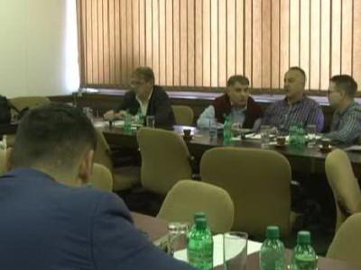 Skupština Grupacije poslodavaca ZDK