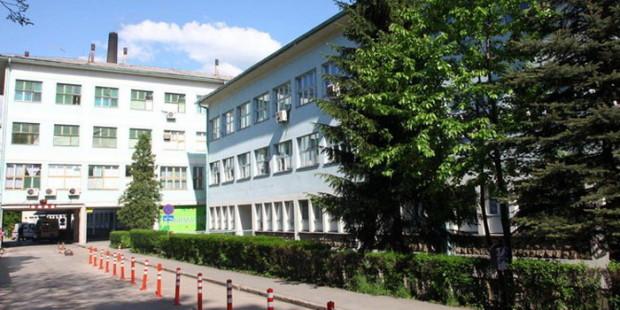 Uspješna transplantacija u KB Zenica