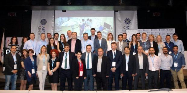 Zenički ljekari na edukaciji u Istanbulu