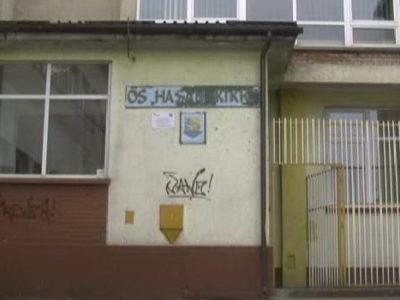 Održan sastanak u školi u Tetovu