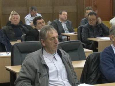 Zakir Silajdžić iz Breze predsjednik RVI ZDK