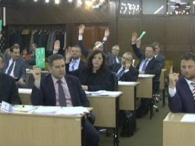 Zasjedala Skupština ZDK