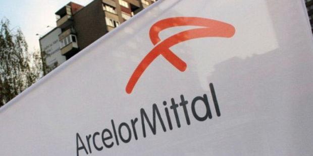 Socijalni dan u ArcelorMittal Zenica