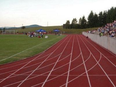 Zenički atletičari uspješni na Sokocu