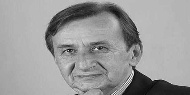Preminuo Gradonačelnik Husejin Smajlović