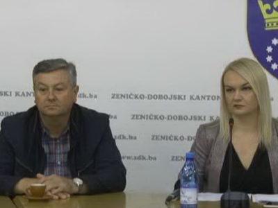 Inicijativa za izmjene Ustava ZDK