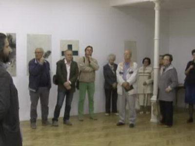 Dvije izložbe u Muzeju Grada