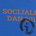 socijalni dan b