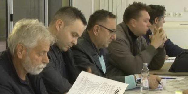 Skupština Sportskog saveza ZDK