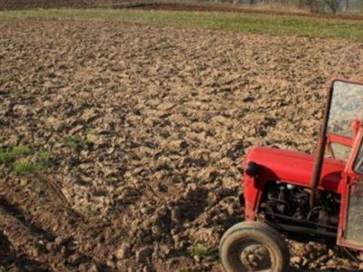 Uputstvo za poljoprivredne poticaje