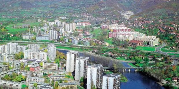 Održana sjednica GV Zenica