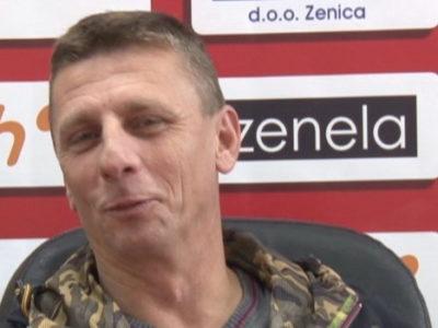 Beganović iz Čelika u Rudar iz Kaknja