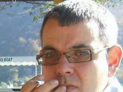 Kolektiv RTV Zenica ostao bez Harisa Bašića