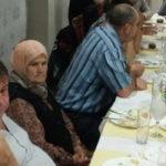 iftar rvi b