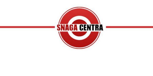 Saopćenje Gradskog odbora Snage centra