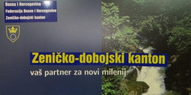 Odluke Vlade ZDK