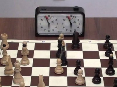 Završeno takmičenje u Prvoj A Šahovskoj ligi