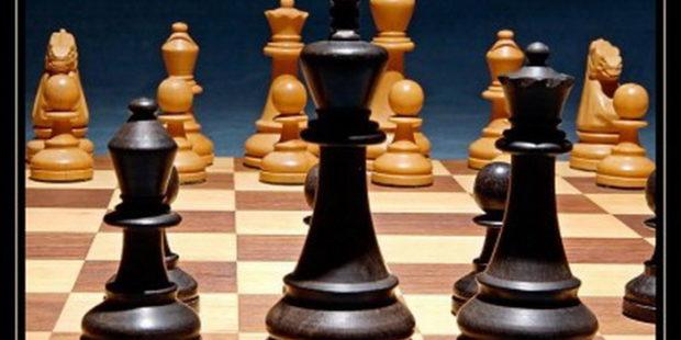 Uskoro ekipna takmičenja u šahu