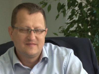 ZDK-Ostvarenje budžeta oko 94 posto