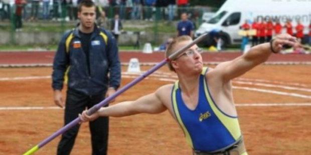 Počinje EP u atletici