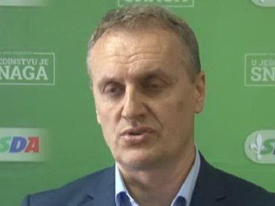 SDA Zenica obilježava 26 godina djelovanja