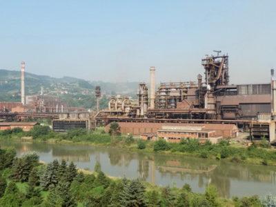 AMZ-Velike štete zbog prekida dotoka plina