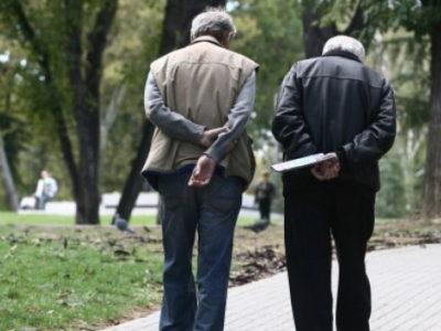 Federalni zavod PIO: Sporazum o liječenju i rehabilitaciji penzionera