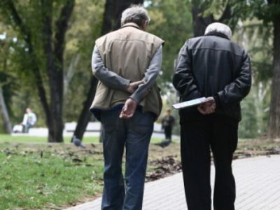 Savez penzionera u septembru organizuje proteste