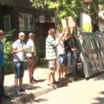 protest senid c