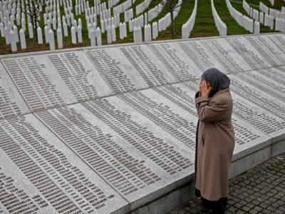 """MUP ZDK o Planu akcije """"Srebrenica 2016"""""""
