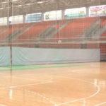 arena b